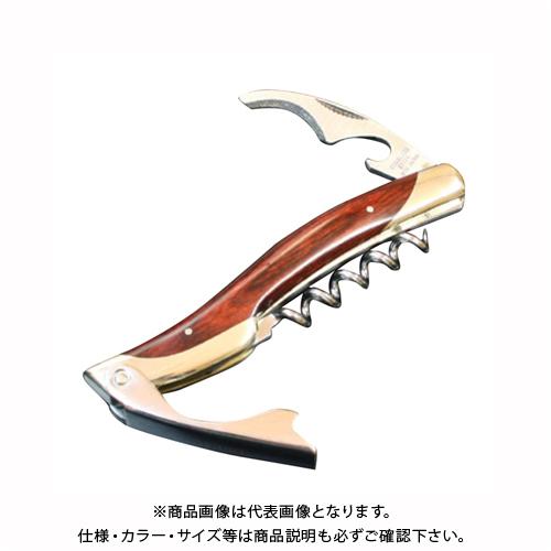 関兼常 アスロ スタンダードシリーズ ダイモンドウッド SK-10