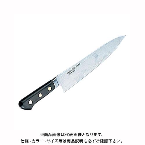 Misono 牛刀 360mm No.117