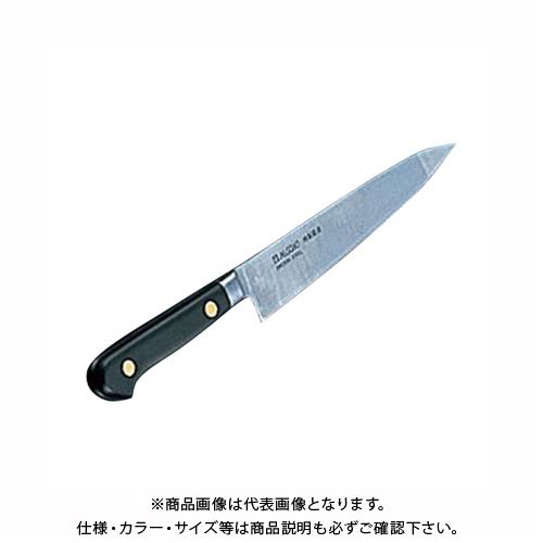 Misono ペティナイフ No.132