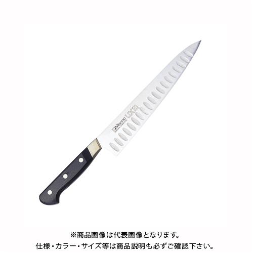 Misono 牛刀サーモン No.763