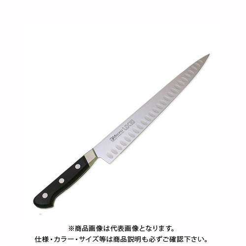 Misono 筋引サーモン No.729