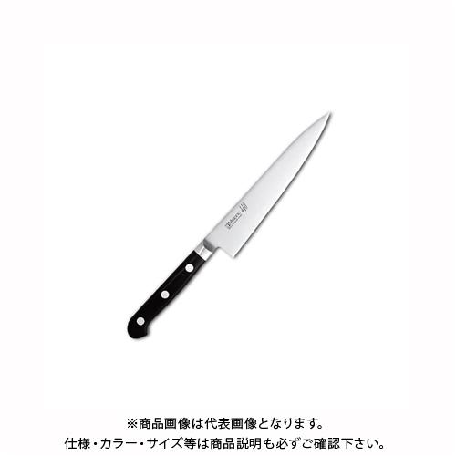 Misono ペティナイフ No.832
