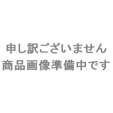 軸付砥石 日本最大級の品揃え 砥石 研磨研削 サンフレックス 六角軸 内祝い 25mm径 ステン用 No.3721H