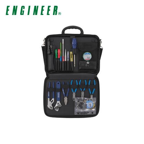 エンジニア ENGINEER ツールキット KS-28