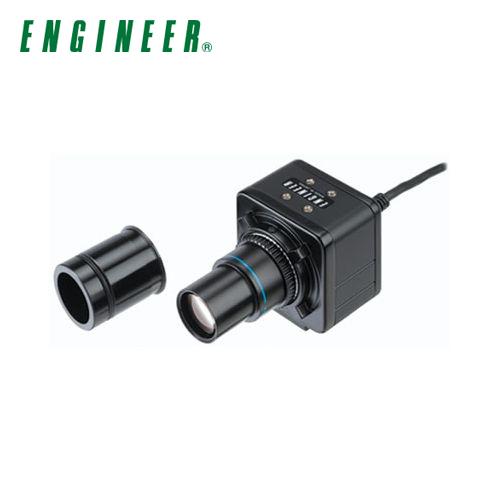 エンジニア ENGINEER USB対応CMOSカメラ SL-62