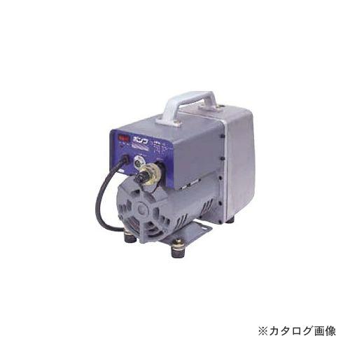 日東工器 PMW-24用ユニット ポンプHPS-05 100V No.54163