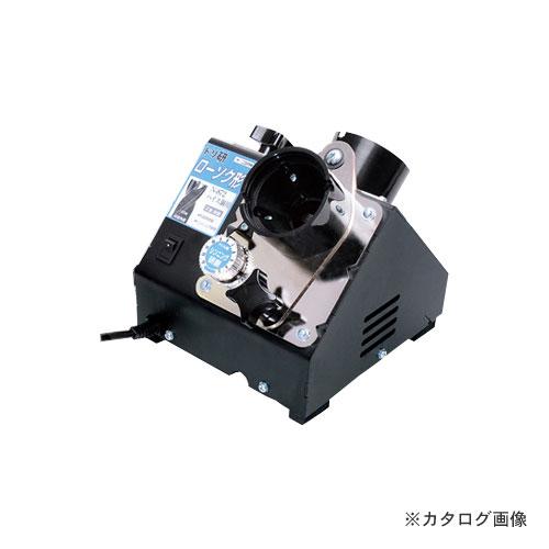 ニシガキ ドリ研 ローソク形 ハイス鋼用(ストレート軸・六角軸用) N-872
