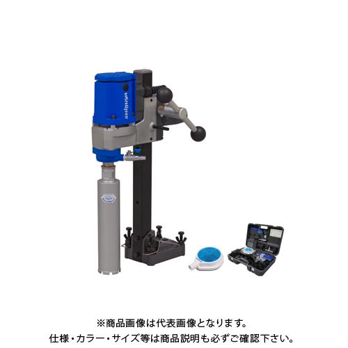 シブヤ SHIBUYA ダイヤモンドコアドリル ダイモドリル TSC-095