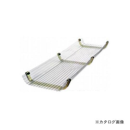 【運賃見積り】【直送品】 伊藤製作所 123 雪おろし 10個 SD-52