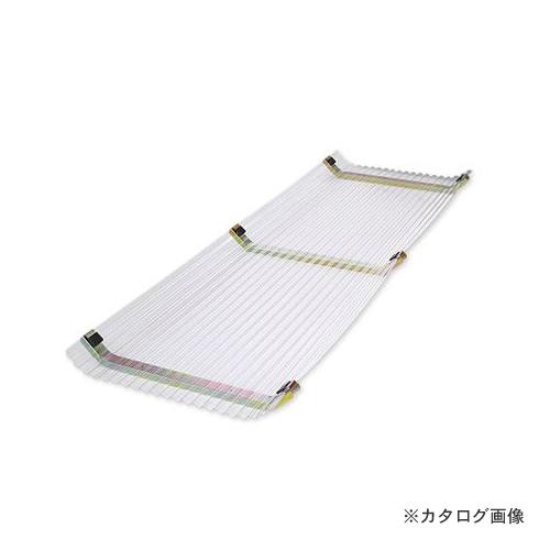 【運賃見積り】【直送品】 伊藤製作所 123 雪おろし ワイド 10個 SD-63