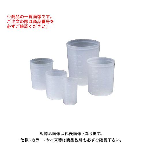 瑞穂化成工業 mizuho ポリコップ 500ml(250個入) 0653