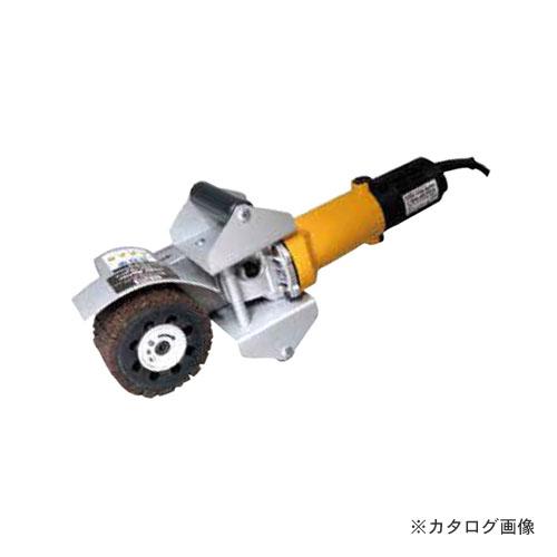 モトユキ ローラーサンダー GMC-HR-GT1A