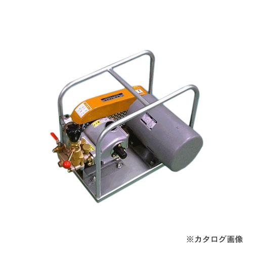 【直送品】キョーワ テスター テストポンプ 単相100V KY-100-3-100