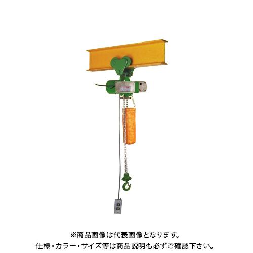 【直送品】二葉製作所 ミニパワー 100V プレントロリ付 揚程3m SCP-200