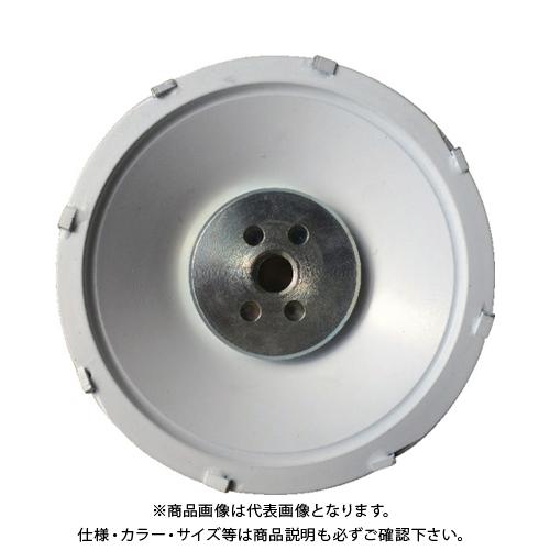三京 トマックス8 CC-W4
