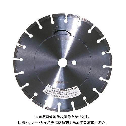 三京 道路ブレ-ド JAPAN 305(27) DX SR-AC12