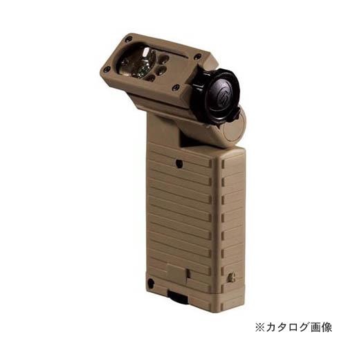 ストリームライト STREAMLIGHT サイドワインダーC4 ミリタリーモデル ベージュ 14000
