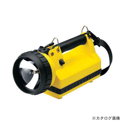 ストリームライト STREAMLIGHT ライトボックス デュアルフィラメント イエロー AC100V 45437