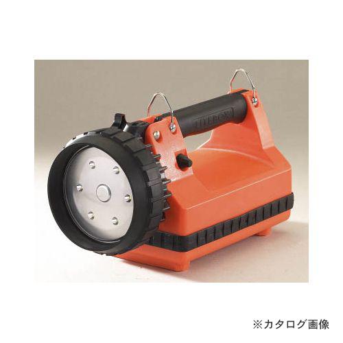 ストリームライト STREAMLIGHT Eフラッド ライトボックス(オレンジ) 45804