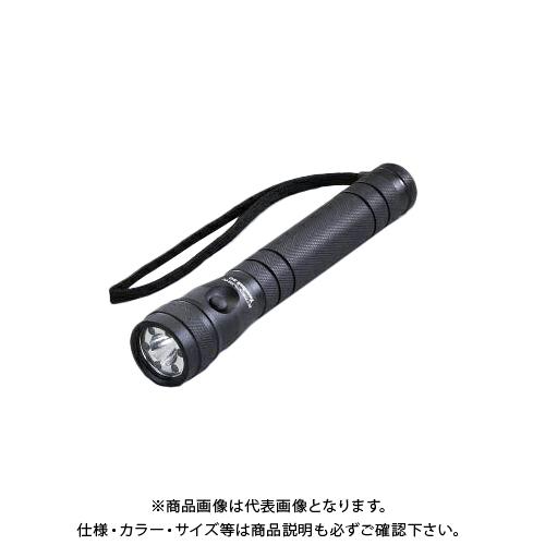 ストリームライト STREAMLIGHT ツインタスクライト3C-LED 51039