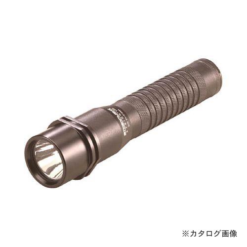 ストリームライト STREAMLIGHT ストリオンLED ライトセット AC100V 74333