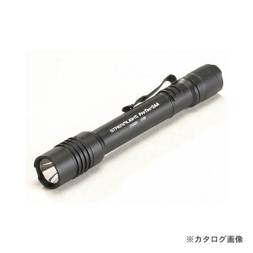 ストリームライト STREAMLIGHT PT(プロタック)2AA タクティカルLEDライト 88033