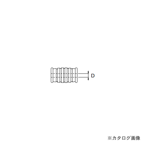 江東産業 KOTO スライドハンマー BP-H