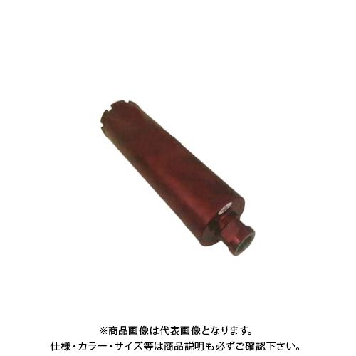 【イチオシ】発研 Hakken コアビット スマートワン Cロッド φ100 001510416