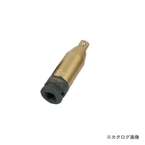 江東産業 KOTO トルクエクステンション ITE-115