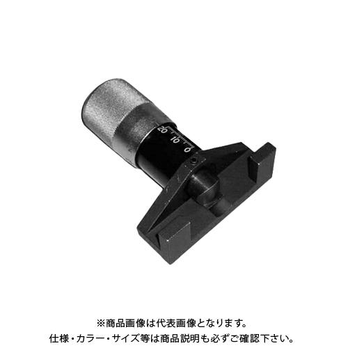江東産業 KOTO ベルトテンションゲージ ITG-210