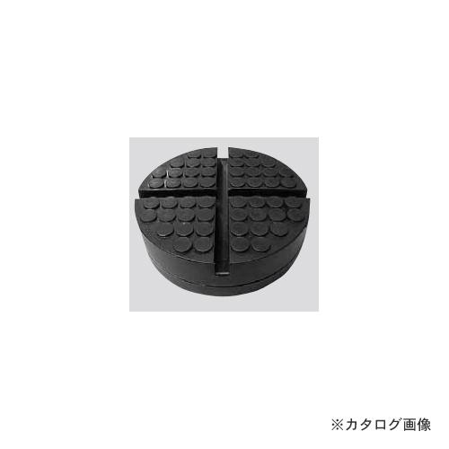 江東産業 KOTO ジャッキプレート JP-300