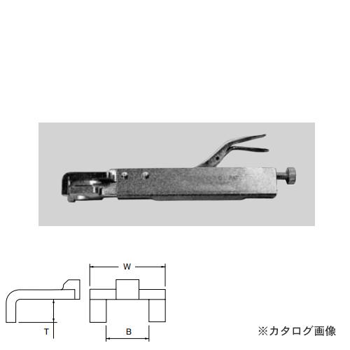 江東産業 KOTO ウェルディングバイス KC-190DW