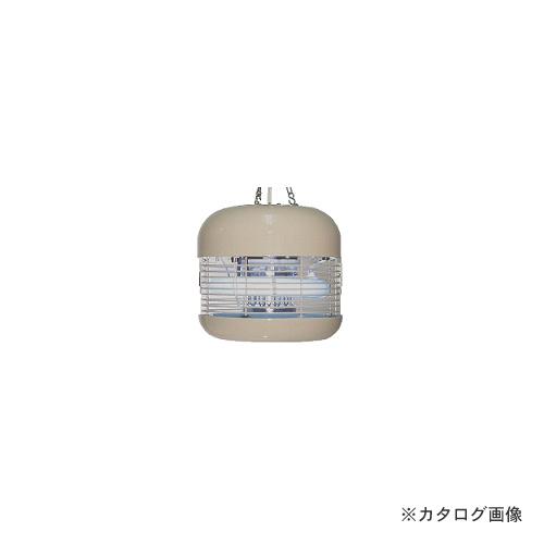 SANKO(三興電機) インセクトキール 屋内用電撃殺虫器 NRS20115