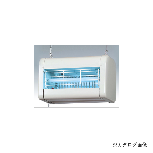 SANKO(三興電機) インセクトキール 屋内用電撃殺虫器 NSS10210