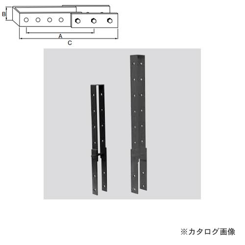 江東産業 KOTO プーリングタワーPT1100用延長フレーム PT-1100-35