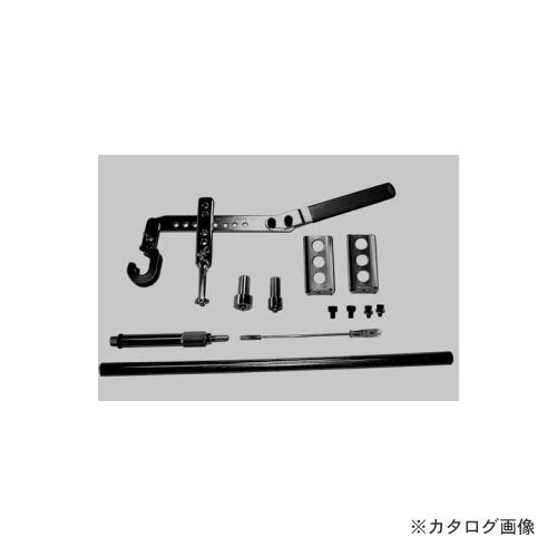江東産業 KOTO バルブスプリングリフター VS-380