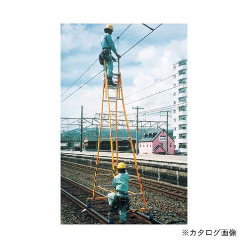 【直送品】ナカオ 絶縁タワー CMF-467
