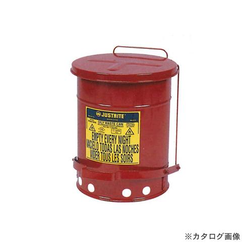 J09100 PIGPIG オイリーウエスト缶(防火ゴミ箱) J09100, イーモノ:df04c848 --- sunward.msk.ru