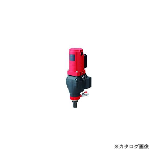 発研 Hakken SPM型コアドリル(Aロッドねじ)二段変速 SPM-302A2