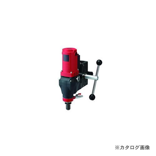 発研 Hakken SPZ型コアドリル(Aロッドねじ)二段変速(自動送り仕様) SPZ-252A2-E