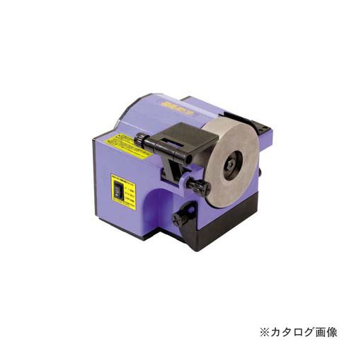 イチネンMTM(ミツトモ) 電動両面刃物グラインダー BSG-100 50205