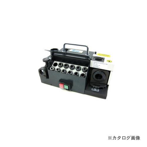 イチネンMTM(ミツトモ) 電動ドリル研磨機 VDG-13A 84614