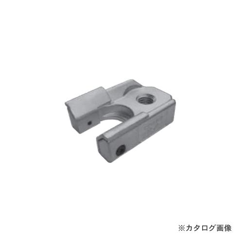 江東産業 KOTO タイロッドロックワッシャーツール TW-28