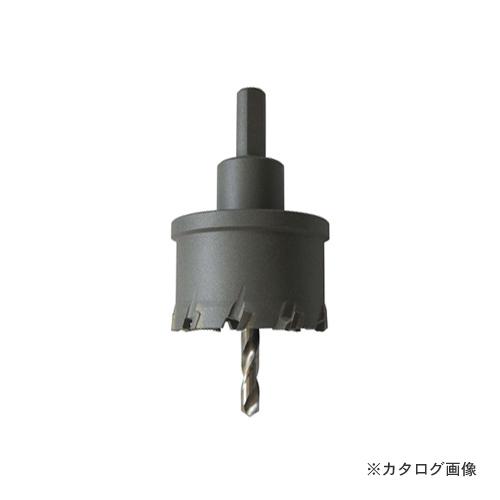 ウイニングボア 超硬ホールソー 50mm WBH-50