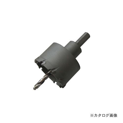 ウイニングボア ハイスピードカッター 刃先径φ50mm WBHTL-50