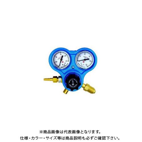 三共 サン 酸素メーター逆火防止付 SG-3 548792