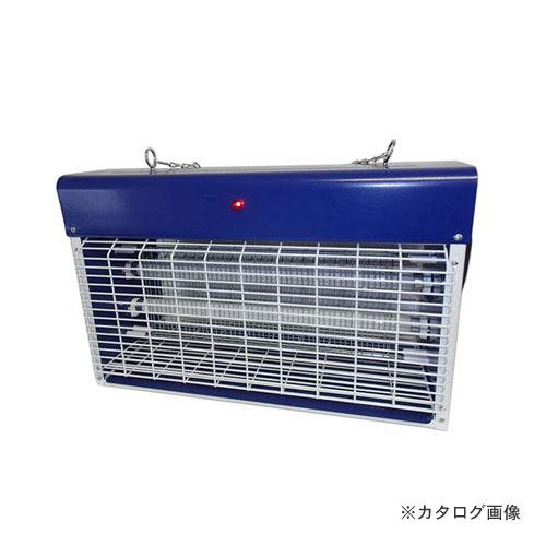 【直送品】 プロモート PROMOTE ムシ殺虫器 30W PC-030
