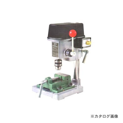 三共 HDP10B H&H卓上ボールバン ミニ