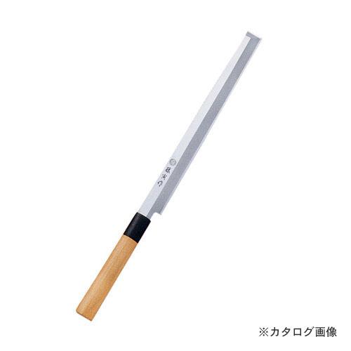 藤寅作 FU-1060 蛸引 240mm