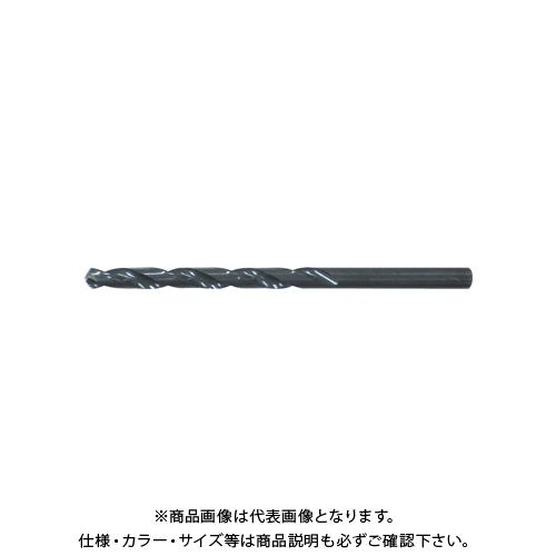プロチ PROCHI PRC-58MISF 店舗 HSS 上品 5.8 ストレートドリル 10本入